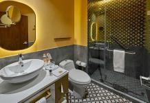 Hoteles preparan su nueva normalidad