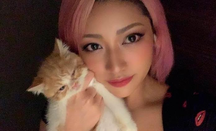 Muere la luchadora japonesa Hana Kimura tras meses de ciberacoso