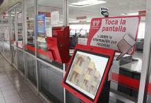 Solicitan diferir pagos a Infonavit 279 empresas