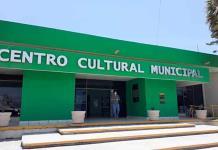 Reubican oficinas de Fomento Deportivo en Centro Cultural