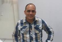 Sin aumento casos de Covid en Zona Media
