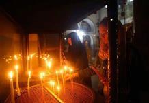 Belén, cuna del cristianismo, celebrará Navidad en formato reducido y virtual