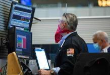 El FMI advierte que persiste la desconexión entre mercados y economía real