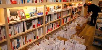 La Feria del Libro de Fráncfort planea una edición sin expositores internacionales
