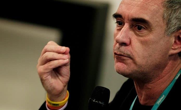 La alta cocina española pide a su gobierno un plan Marshall para salvar a todo el sector