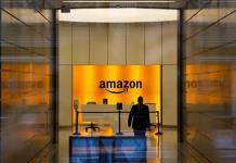 Amazon compra la firma de vehículos autónomos Zoox