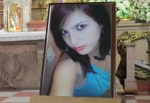 Piden al INAH permitir memorial en la Plaza de Armas, en honor a las víctimas de feminicidio