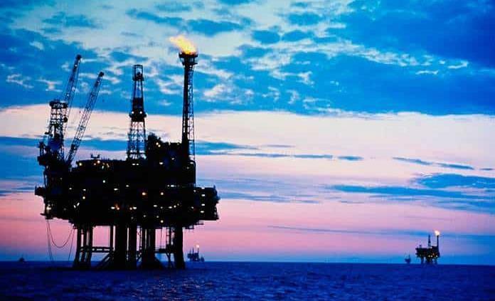 La OPEP mantiene su estimación de demanda global de crudo para 2020 y 2021