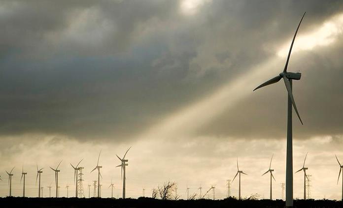 SCJN frena política energética de la Sener hasta que el pleno resuelva litigio