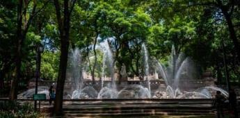Critican que 25% de recursos para sector Cultura sea para Chapultepec
