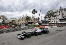 La F1 reprueba los comentarios de Ecclestone sobre el racismo