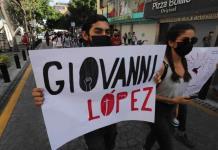Se habrían perdido 22 mdp por vandalismo en marchas del 5 y 8 de junio