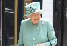 Isabel II celebrará su cumpleaños en el Castillo de Windsor