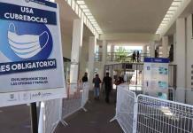 Suman 60 burócratas capitalinos afectados por Covid-19