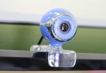 De cada 10 mexicanos, 7 temen ser espiados por su cámara web