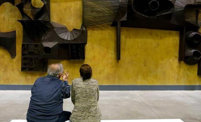 Ni reconocida, ni investigada, ni con soluciones la crisis de los museos
