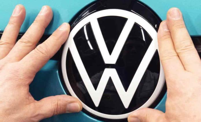 Profeco alerta por fallas en Jetta, Porsche Macan, Ignis y Forester