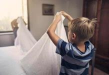 Aprendizaje en casa en tiempo de cuarentena