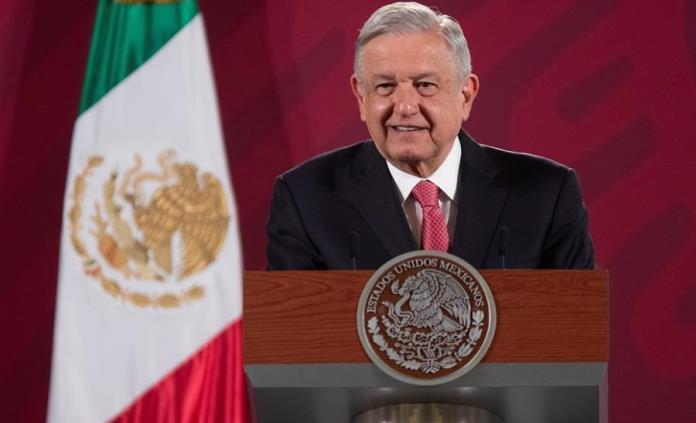 Piden injerencia de embajador de Canadá en México para que mineras paguen a SAT