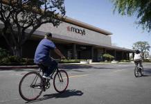 Macys: Tiendas reabiertas funcionan mejor de lo esperado