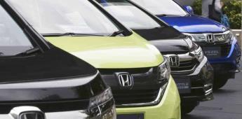 La automotriz Honda denuncia ciberataque