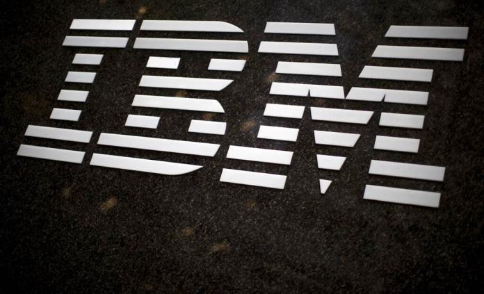 IBM promete cero emisiones de gases de efecto invernadero para 2030