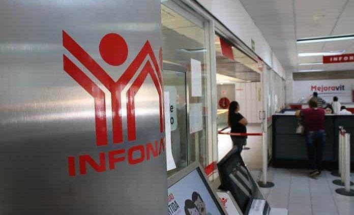 Mejora expectativa sobre la recuperación económica: Infonavit