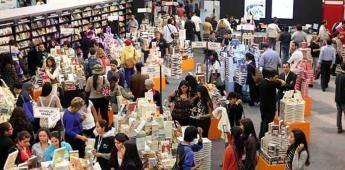 AMLO habló con total ligereza sobre la FIL Guadalajara: Coparmex