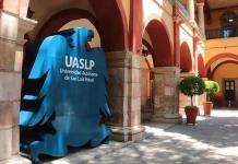 Erradicar el acoso es prioridad para directores en la UASLP