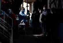 Más de 660 mil colombianos entraron a la pobreza monetaria en 2019