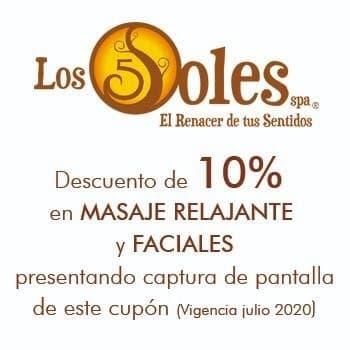 www.los5solesspa.com