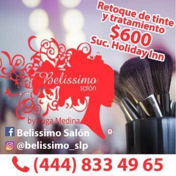 https://www.facebook.com/Belissimo-Sal%C3%B3n-57-101620621406517