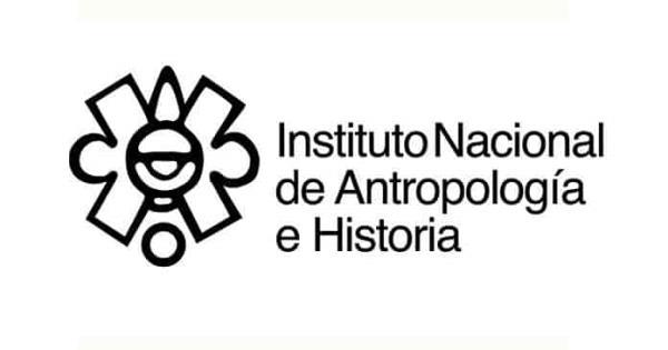 Preocupa a la UNESCO el recorte presupuestal al INAH