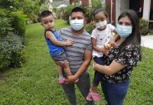 Comunidades de inmigrantes azotadas por coronavirus en Florida