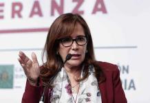 Polevnsky acusa a dirigente Ramírez Cuéllar de dañar a Morena