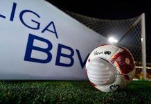 Afición virtual es posible en Liga MX