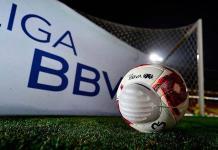 Paul Delgadillo revela caso de Covid-19 en el arbitraje de la Liga MX