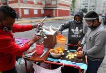 Preocupan los despidos a 41% de mexicanos