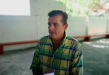 Edil de Tanquián denuncia invento de casos de Covid