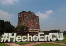 UNAM abre convocatoria para ingreso a licenciatura