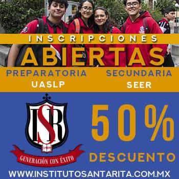 http://www.institutosantarita.com.mx/