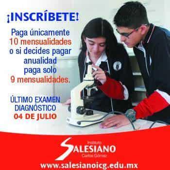 www.salesianoicg.edu.mx