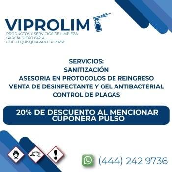 Imagen Cupon de Descuento60