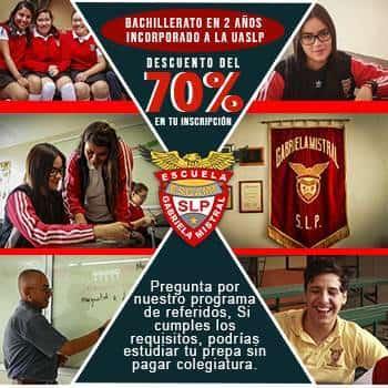 https://www.escuelagabrielamistral.edu.mx/