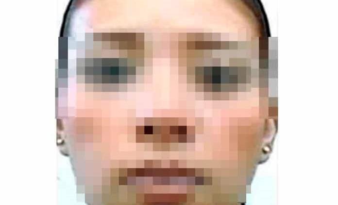 EU condena a dos años y medio de cárcel a la hija de El Mencho
