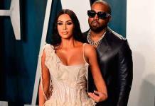 Kanye West lanza línea de cosméticos