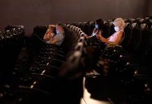 Teatros independientes piden reabrir con aforos reducidos