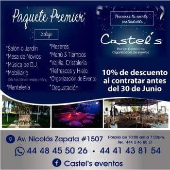 https://www.facebook.com/castelseventos