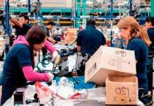 Políticas del gobierno inhiben inversión, competencia y elevan precios: Cofece