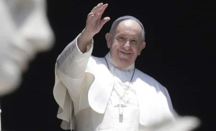 Vaticano: Cuidar la naturaleza urge aún más en pandemia